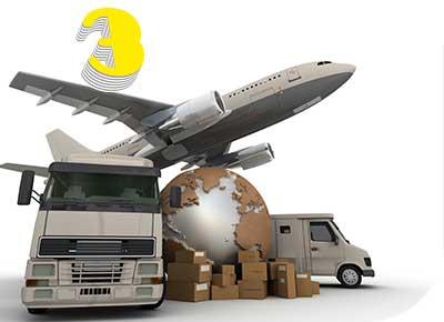 供货更及时:库存充足 全国配送 专车直达 保证时效